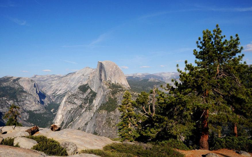 4.-Yosemite7