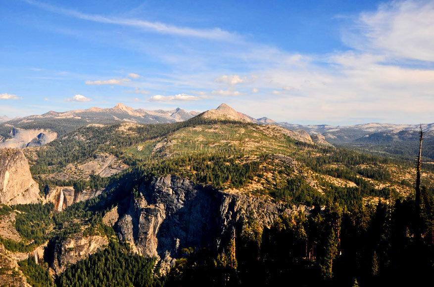 4.-Yosemite8