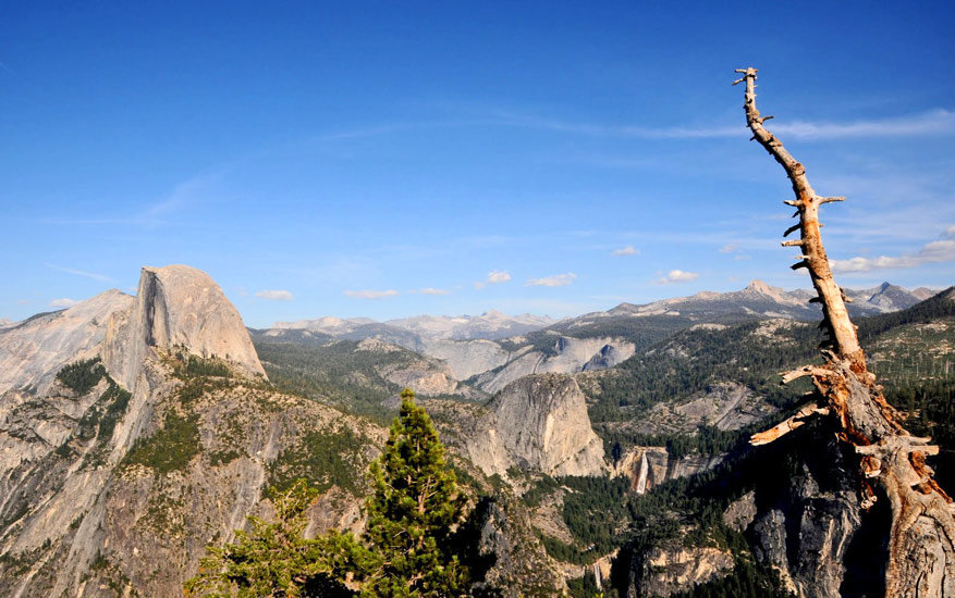 4.-Yosemite9