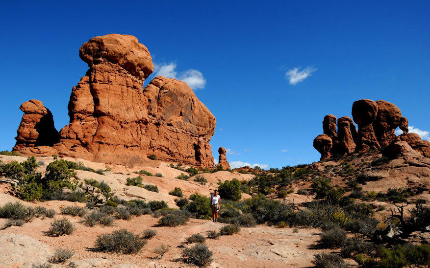 5-arches-np02
