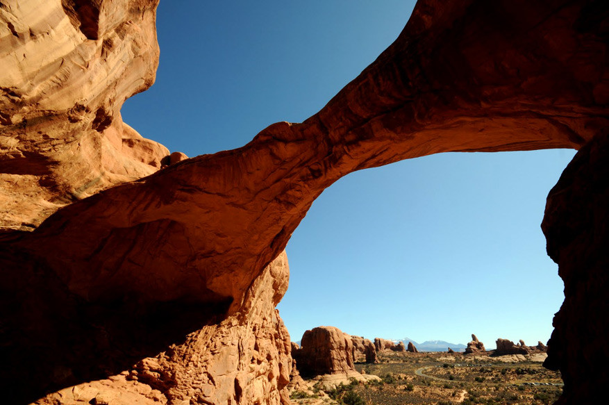 5-arches-np04