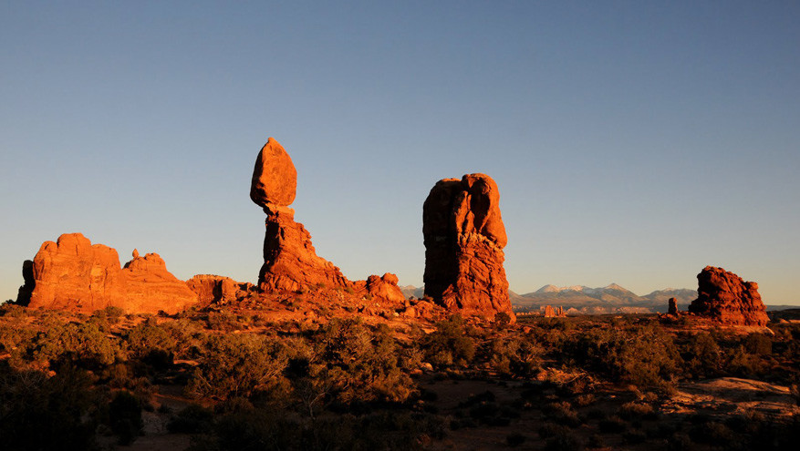 5-arches-np06