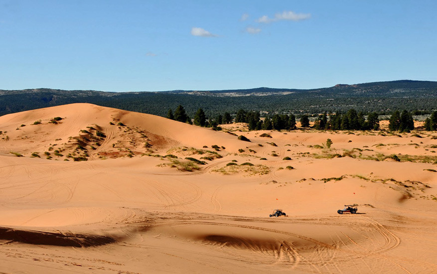 8-coral-pink-sand-dunes-04