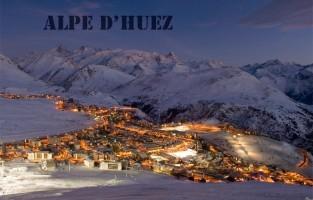 Alpe d'Huez: om alles in goede banen te leiden tijdens het komende winterseizoen heeft Alpe d'Huez kosten noch moeite gespaard. Maar liefst 350 miljoen werd er geïnvesteerd om verouderde skiliften een totale make-over te geven. Daaruit is ook de nieuwe télémix ontstaan: een lift die een cabinebaan en stoeltjeslift combineert. Ook het snowpark kreeg een update. De pistes voor gevorderden en beginners werden gescheiden en nieuwe ludieke zones werden aan het speeldomein toegevoegd. Nog een tip: probeer zeker 'Sarenne by night' waarbij je nachtelijk 16 km afdaalt met koplampen! Meer info: www.alpedhuez.com