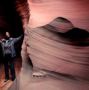 Roadtrip langs natuurscenes in Amerika: van Californië naar Utah via de Grand Canyon