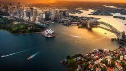 10 dingen die je moet weten over Australië