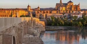 De 9 mooiste plekjes in Córdoba