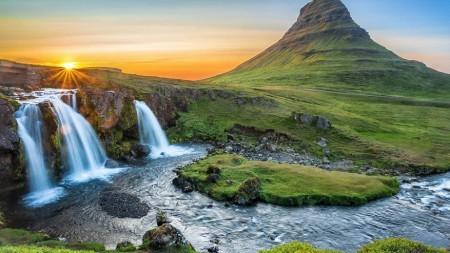 7 tips om IJsland slimmer en voordelig te ontdekken