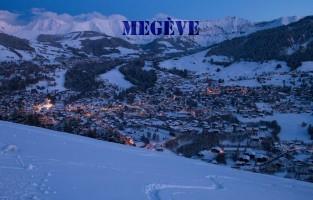 Megève: de twee skigebieden van Megève, Espace Evasion Mont Blanc en Les Portes du Mont Blanc, bieden niet minder dan 400 km aan skiplezier op een maximale hoogte van 2.485 meter. Met de Mont Blanc Multipass kun je dat aantal kilometers zelfs verdubbelen: dan heb je immers toegang tot 998 km pistes in maar liefst 3 landen (Frankrijk, Zwitserland en Italië). Uitrusten kan vanaf december in het nieuwe spa- en sportcentrum Le Palais. Meer info: www.megeve.com