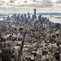 newyork-herfst