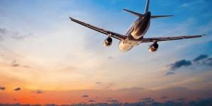 10 tips voor een goedkope vakantie vanaf Schiphol