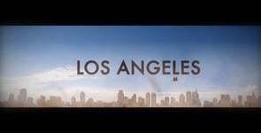 Dit doet je onmiddellijk vertrekken naar LA