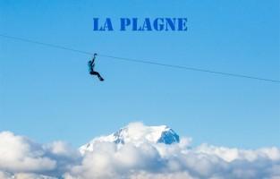 La Plagne: in het zuidoosten van Frankrijk ligt La Plagne: 1 skigebied met 3 skidorpen, 261 km aan pistes en een pak nieuwigheden voor het komende skiseizoen. Zo kan je tijdens het skiën onderweg stoppen bij de nieuwe aangelegde en comfortabele picknickplaatsen of bij Le Bonnet, een gezellige snackbar op de piste in Plagne-Bellecôte, voor lekker street food. De rest van de avond is het uitleven geblazen bij Chauffe Marcel op de piste van Plagne 1800. De formule: warm en cosy binnen en spectaculair buiten op het terras met zicht op de Mont Blanc. Niet nieuw maar wel uniek in La Plagne is de bobsleebaan, de enige in Frankrijk. Het gebied dankt de baan aan de Olympische Winterspelen van Albertville in 1992. De SuperTyro is dan wel weer de nieuwste tokkelbaan die je meeneemt over de vallei met zicht op de Mont Blanc. Tot slot, iets leuks voor de kids: die leren in Champagny en Vanoise hoe ze met een hondenslee rijden! Meer info: www.la-plagne.com
