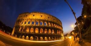Zo overweldigend mooi zijn de Italiaanse steden