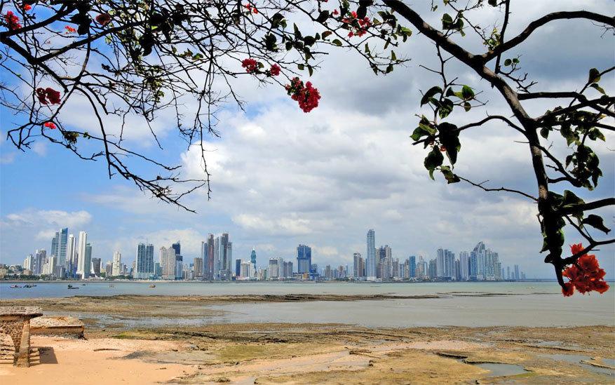 2-panama-city4
