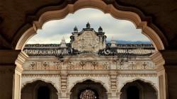 Roadtrip langs natuurscenes in Amerika: Guatemala en Honduras