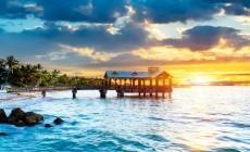 Dit zijn de 25 'travel secrets' van Lonely Planet