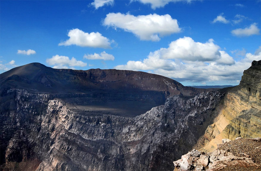 6-volcan-masaya2