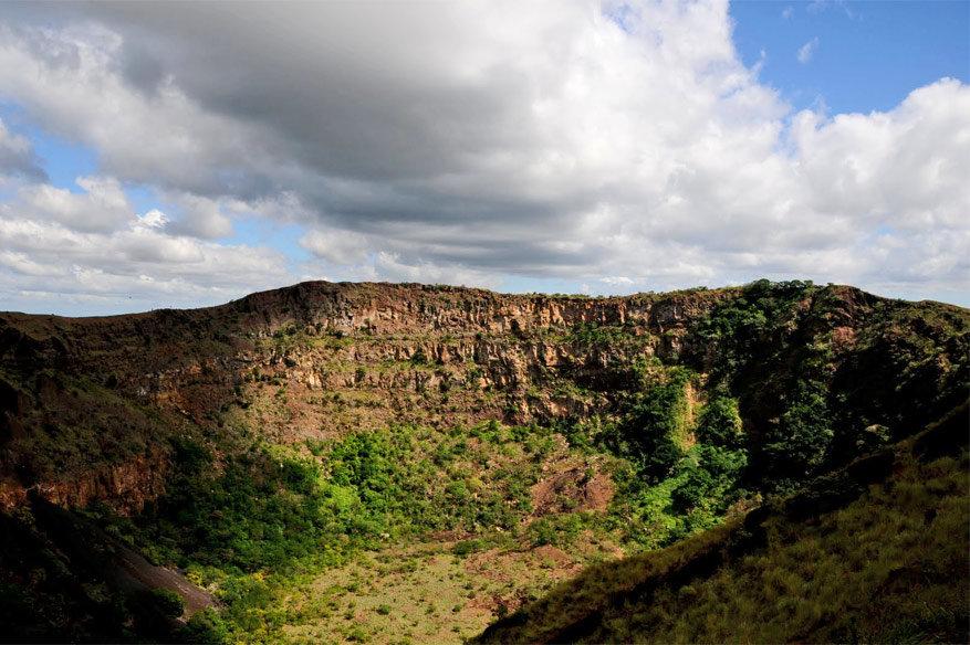 6-volcan-masaya3
