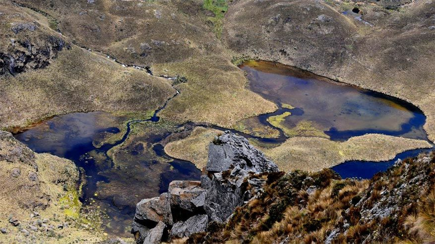 6-parque-nacional-cajas1