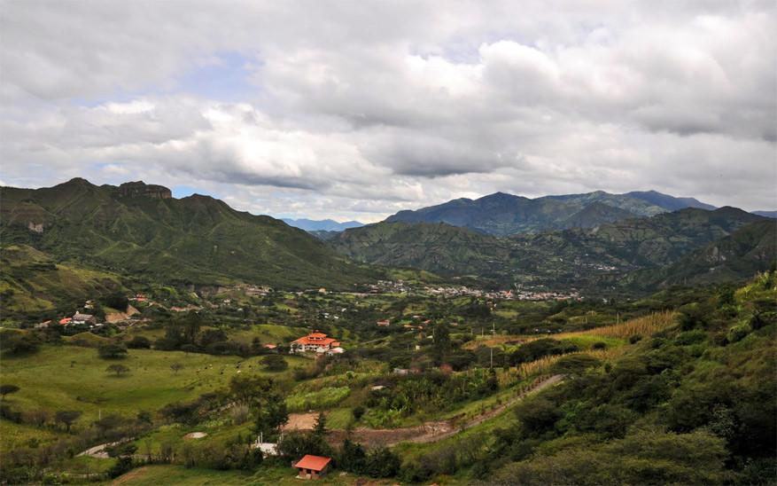 7-vilcabamba2