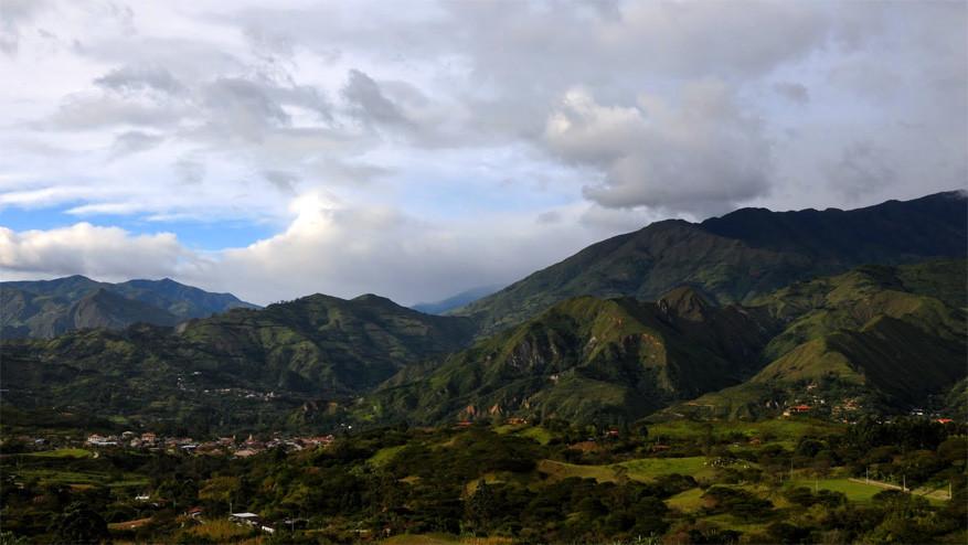 7-vilcabamba6