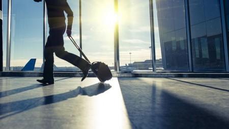 Belg ergert zich het meest aan extra bagagekosten