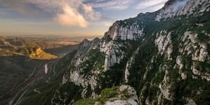 Catalonië volledig ontdekt in 5 autoroutes