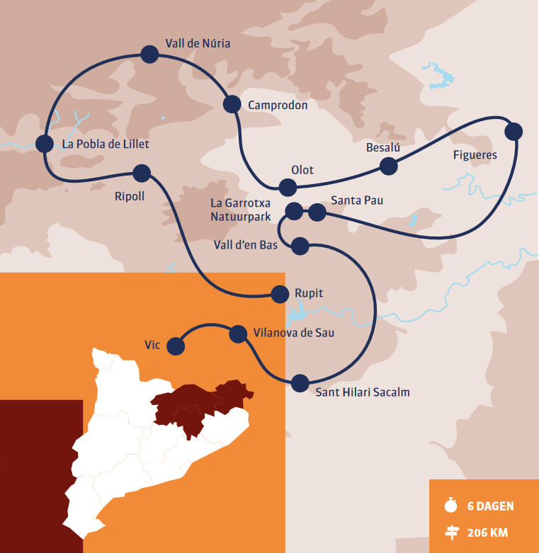 catalonie-route1