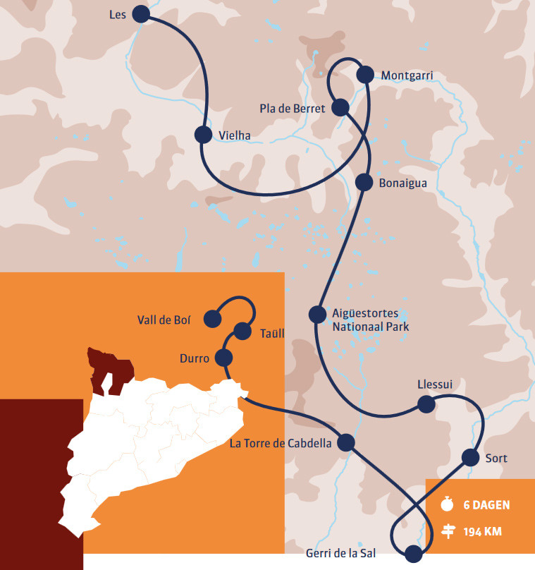 catalonie-route2