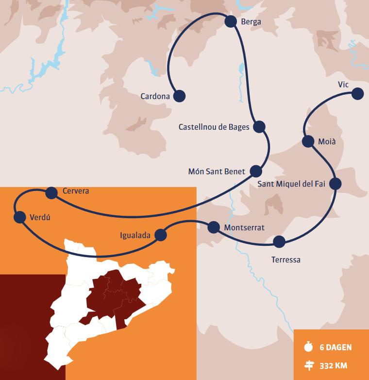 catalonie-route3