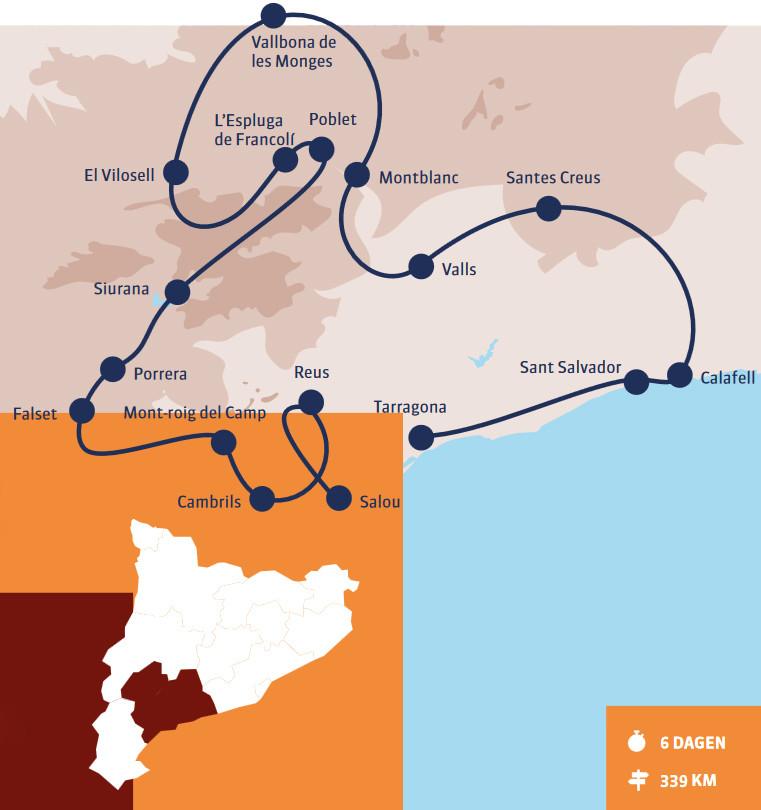 catalonie-route4