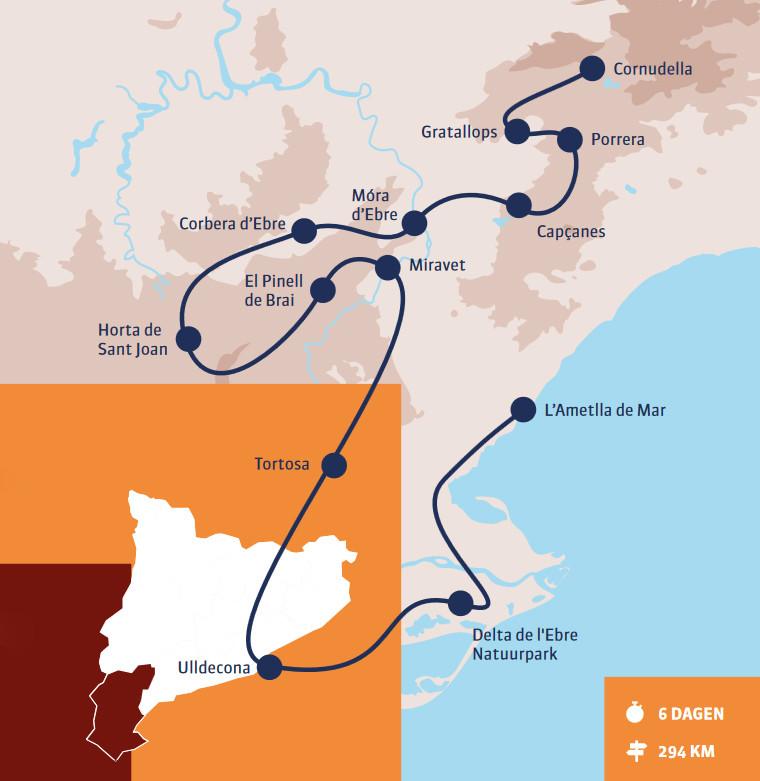 catalonie-route5