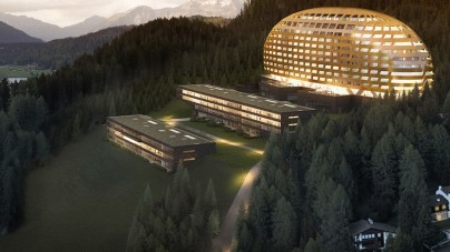Rondje Davos Klosters: onze culinaire, culturele en recreatieve tips