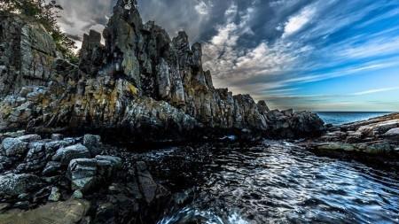 De 20 mooiste natuurplekjes in Denemarken