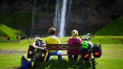 9 tips voor een onvergetelijke fietsvakantie