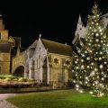 ierland-kerst