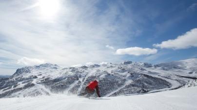 Waarom wintersport in Noorwegen zo bijzonder is