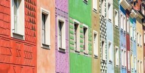 9 x doen in Poznan met een klein budget
