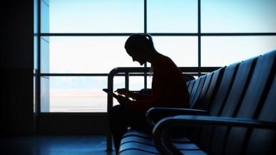 Handig: deze kaart bundelt de wifiwachtwoorden van luchthavens wereldwijd