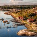 Coverfoto: © Visit Sweden