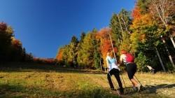 4 herfstige wandelingen in het buitenland