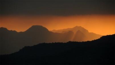 Roadtrip langs natuurscenes in Amerika: de bergen en meren van Peru