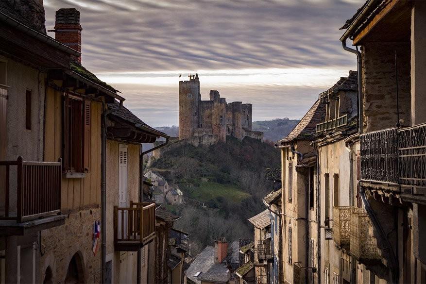 Op ontdekking in de vergeten streek van Aveyron