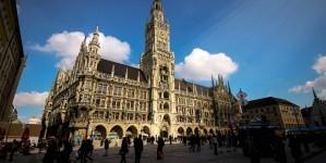 20 x gratis doen in München