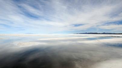 Roadtrip langs natuurscenes in Amerika: Bolivia en Peru sluiten af