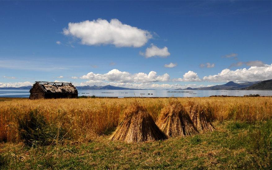 7-lago-titicaca1