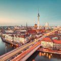 Berlijn_Belgischegids
