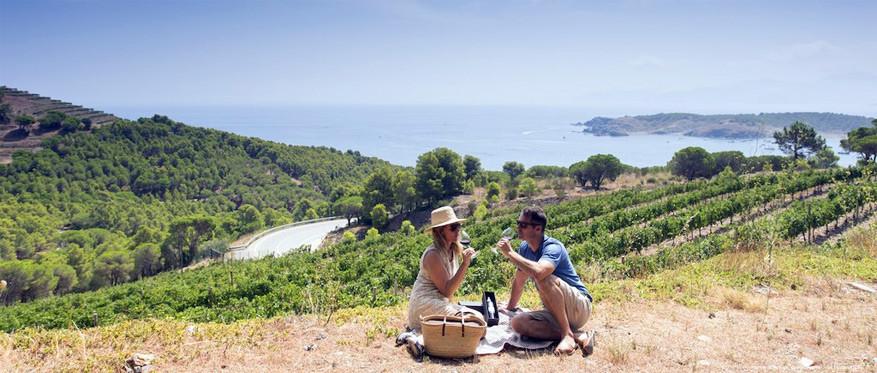 In Catalonië maak je kennis met de relaxte Mediterrane joie de vivre!