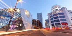 Deze 8 tips beloven een bijzonder weekendje Eindhoven